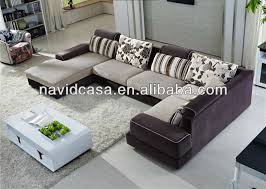Home Sofa Set Price Cheap Quality Furnitures In Manila Window And Shutter Blinds