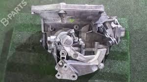 manual gearbox opel astra h gtc l08 1 9 cdti 125523