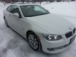 2011 bmw 328xi coupe sold pre owned 2011 bmw 328i xdrive coupe
