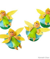 cute fairy birthday wallpapers 48 best fairy and pirate party ideas images on pinterest pirate