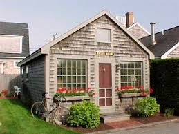 Nantucket Cottages For Rent by Right Bank Nantucket Vacation Rental Cottage