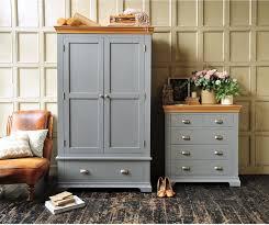 country bedroom furniture henley grey bedroom furniture country bedroom other by the
