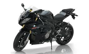 bmw hp4 black bmw hp4 in black my are all high speed is all i