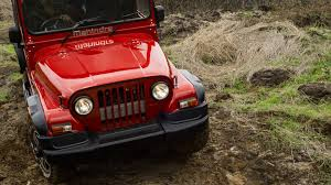 kerala jeep mahindra thar 2015 crde 4x4 price mileage reviews