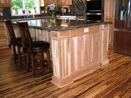 hickory kitchen cabinet hardware hickory cabinet hardware u2014 roswell kitchen u0026 bath fine unique