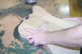 Fine Woodworking Router Reviews by Woodworking Routers Wood Routers Plunge Router Reviews Wooden