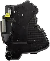 lexus actuator recall amazon com dorman 931 401 door lock actuator automotive