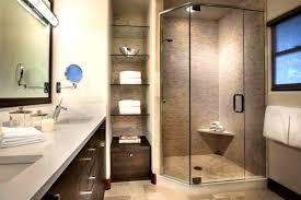 bathroom alcove ideas fantastic inspiration bathroom alcove ideas storage design tile