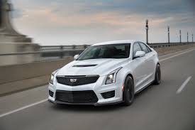 cadillac ats manual transmission 2017 cadillac ats v review ratings specs prices and photos
