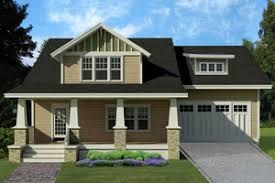House Plans With Downstairs Master Bedroom Family Style House Plans Houseplans Com
