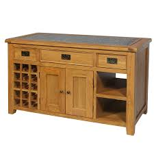 sunset trading kitchen island oak kitchen island brilliant breathingdeeply