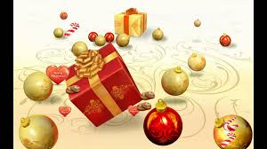 we wish you a merry christmas instrumental youtube