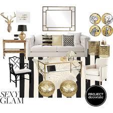 best 25 gold living rooms ideas on pinterest gold live black