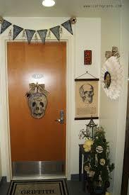 elegant loft homes imanada apartment page interior design shew