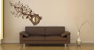 mirror designs designer wall decor