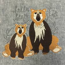 australian shepherd embroidery designs hello hello bear embroidery designs u2014 maxie makes