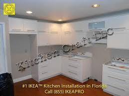 installation cuisine ikea installation cuisine ikea meilleur furniture assembly ikea kitchen
