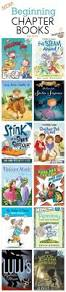 118 best best early chapter books images on pinterest kid books