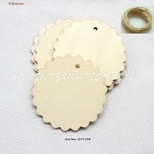 wood disk buy wholesale wooden disks from china wooden