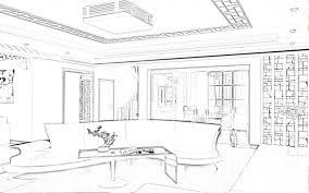architecture creative most popular architecture software