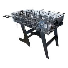 4 in one game table argos support find support manuals user guides and videos for