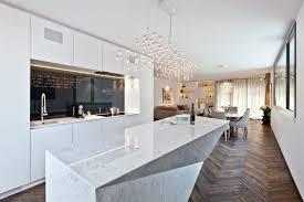 kitchen cool italian kitchen design interior design kitchen