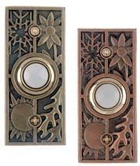Exterior Door Bells Offbeat Doorbells For Doors Doorbells מי זה מצלצל בדלת