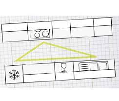 cuisine surface tout savoir pour concevoir une cuisine pratique et fonctionnelle