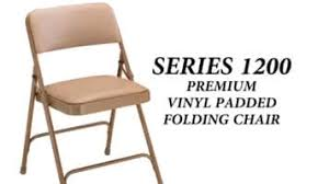 Lifetime Folding Chairs Lifetime Chairs Webstaurantstore Tv Video