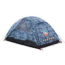 Dome Awning Burton Nightcap Afterparty Tent 2 Persons Tent Dome Tent With