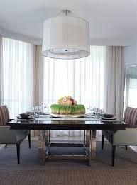 23 amazing dining table centerpiece ideas style motivation