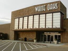 12 oaks mall hours the best 2017