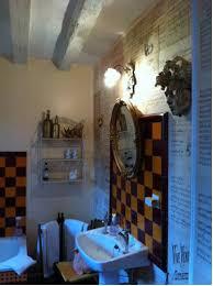 chambre d hote sauveur en puisaye bed and breakfast maison marthe b b sauveur en puisaye