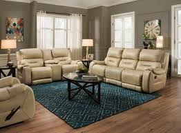 Stylish Recliner 5 Ways To Buy A Comfortable U0026 Stylish Recliner For Your Home