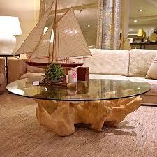 Rustic Livingroom Furniture Furniture Living Room Table For Tv Living Room Table Marble
