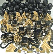 nye party kits 537 best nye party 2016 images on new years