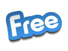 400x300px free 42 15 kb 237720