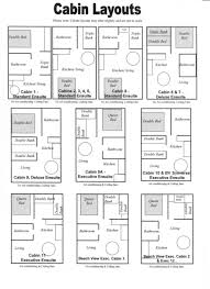 100 small floor plan casita plan small modern house plan