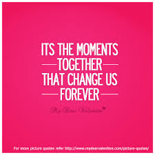 quotes about forever quotes