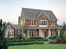 new houses being built with classic new england style new england colonial house plans beach designs innovation home