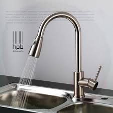 types of faucets epienso com