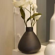 Creative Vases Ideas European Contemporary Fashion Vase Floral Ceramic Creative