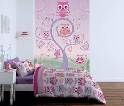 wall murals girls part 31 kids bedroom wall murals pleasing awesome wall murals girls part 13 girls room owl mural