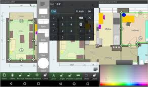 floor plans creator the 7 best apps for room design room layout apartment therapy