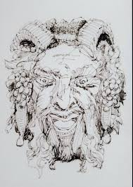 biltmore fountain bacchus lamy fountain pen noodler u0027s lexington