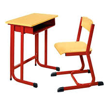 student desk and chair table and chairs sale plastic student single desk and