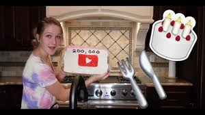 best cake ever baking with taylor youtube