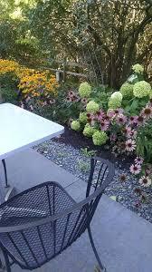 The Kitchen Table Bistro Home Facebook - Kitchen table richmond vt