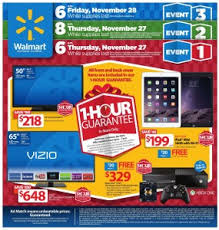 ps4 black friday walmart black friday 2014 ad released xbox one ps4 black