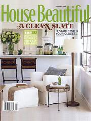 house beautiful magazine house beautiful house beautiful magazine subscription